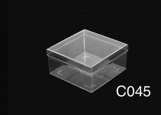 C045 Caja De Ps 10.5x10.5x5.3