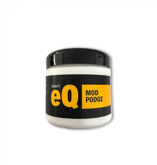 MOD PODGE 200 CC EQ