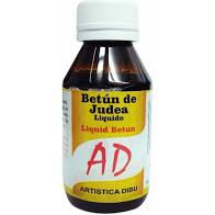 BETUN DE JUDEA LIQUIDO POR 100 ML