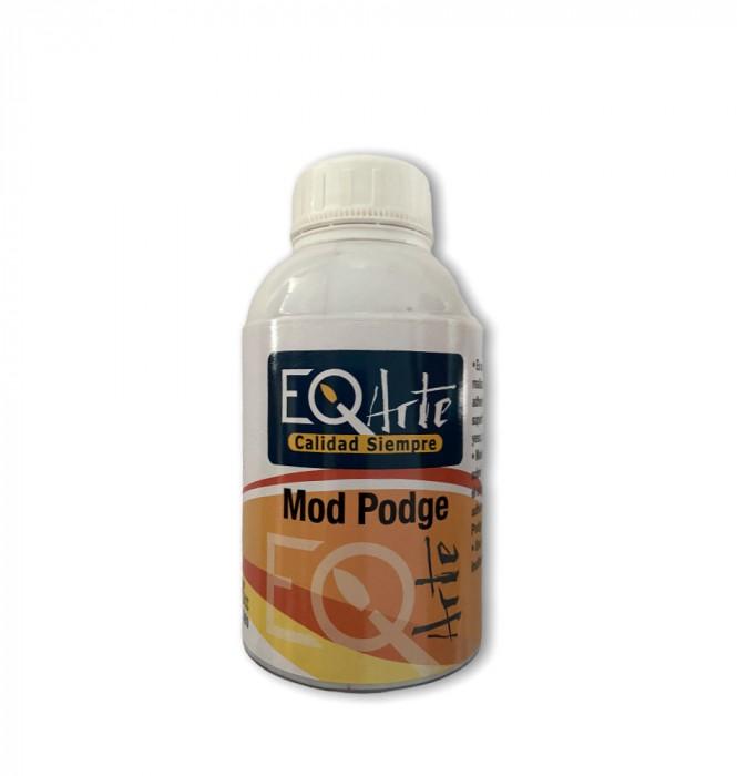 MOD PODGE EQ 375 CC